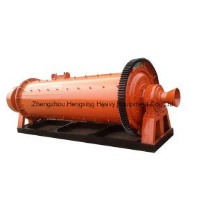 Энергосберегающее оборудование стана шарика для меля железной руд руды