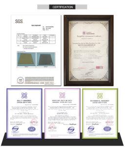 Metaal 12 van de Prijs van de fabriek de Kast van het Staal van de Deuren van de Schommeling