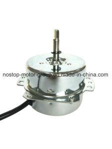 AC de Eletrodomésticos, Escape/Ventilador, Electric/Motor assíncrono