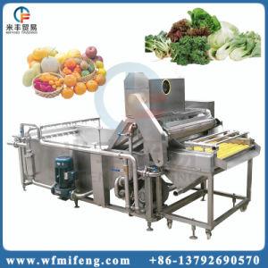 Dans les spécifications complètes de la rondelle de légumes pour la vente commerciale