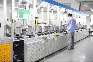 Pompe centrifuge de SCM42 prix usine en Chine