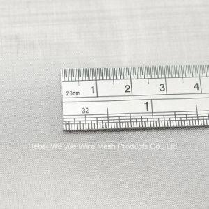 На заводе Weiyue 304 провод из высококачественной нержавеющей стали фильтр сетчатый экран