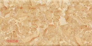 300*600mm Interior Ceramic Wall Tile (TF025B)