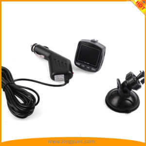 WiFi 1.5inch FHD DVR coche Coche Dash Cámara 1080P