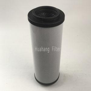 Retorno de aceite hidráulico Hydac alternativa Filtro 0660r005mn3hc