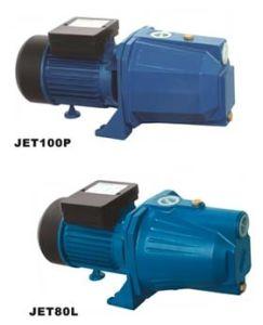 Interna de alta calidad 100L de la bomba de chorro de agua
