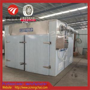 L'industrie alimentaire de vent chaud automatique machine alimentaire de la machine de séchage