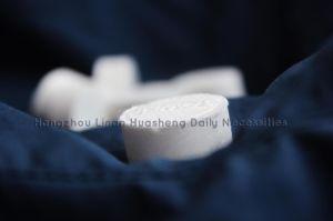 [هند توول] مستهلكة مع عملة شكل يكبس قرص