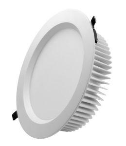 SMD LED Downlight per il negozio/viale/hotel/supermercato/domestico con Ce, RoHS, SAA, ETL