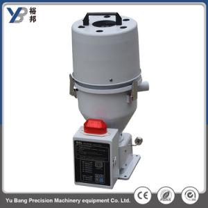 Alimentador automático de alta calidad cargador automático de Plástico Material