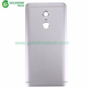 Xiaomi Redmiのノート4のための携帯電話の電池ケース部