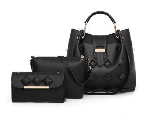 2018 новых оптовая торговля женщинами дамской сумочке, кожаные сумки леди дамской сумочке