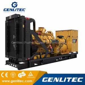 동봉하는 350kVA 280kw Caterpillar Industrial Diesel Generator