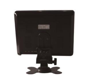 Produtos originais de fábrica 8 Polegada 800*600 Monitor de nível industrial H8002