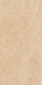建築材料のPolularの磁器のフォーシャン(600*1200mm)の粒状の表面の床タイル