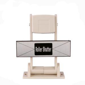 La mejor puerta especial Kit de alarma de obturador y el conjunto de sensor de contacto magnético