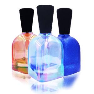 Ad-P578 2018 Salão &Processo especial& vaso de perfume de venda quente 100ml