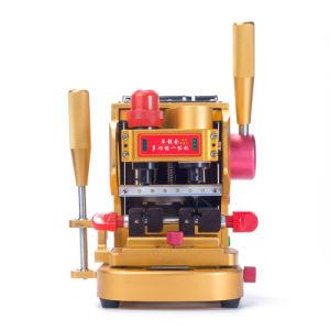Авто слесарные работы инструменты дубликат ключа копировать режущей машины