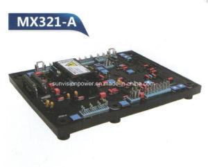 AVR Sx440 voor Stamford Alternator, Generator AVR