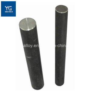 Wholesales AISI en het Standaard 6mm 25mm 44mm 304L Roestvrij staal van ASTM om Staaf