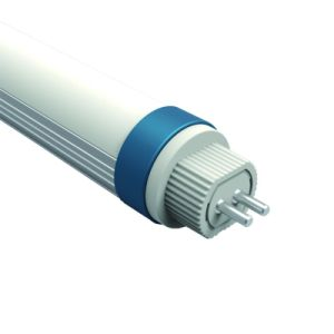 T5 160lm/W 4 piedi di LED Leuchtstofflampen