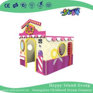 Meubilair het Van uitstekende kwaliteit van de Kinderen van de Salon van de Schoonheid van de kleuterschool (hj-8405)