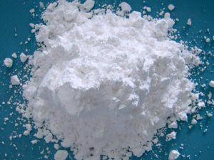 Haut degré de blancheur/Transparent pigment dioxyde de titane TiO2 R902