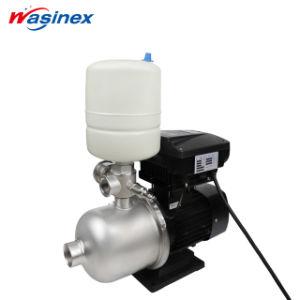Wasinex 1,85 Kw Unidade de Frequência Variável automático das bombas de água