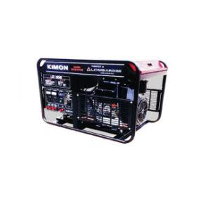 Hauptluftgekühlte Dieselgeneratoren des gebrauch-2-10kVA