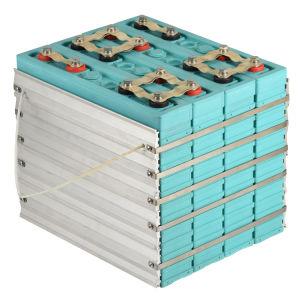 24V Batería de litio de 48V 400Ah para carretilla elevadora eléctrica