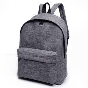 Sac de voyage de loisirs de mode sac sac à dos de l'école pour les filles Les garçons adolescents