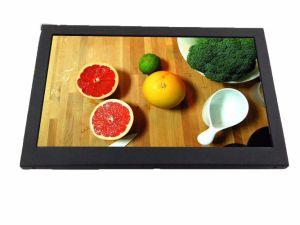 Écrans LCD à châssis ouvert industrielle & Moniteurs, écrans robuste pour les rudes Environs