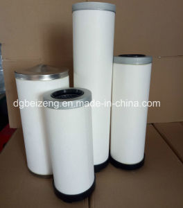 337807400 21714040 45338000 36104040 3221117202 as Peças do Compressor de Ar do Separador de Óleo do Compressor de Ar Peças