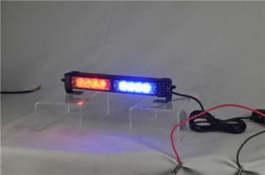 Emergency Warnleuchten, 9 Spannung zur Gleichstrom-30V (SL241)
