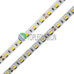 Nuovo indicatore luminoso di striscia flessibile di disegno SMD5054 LED 96LEDs/M