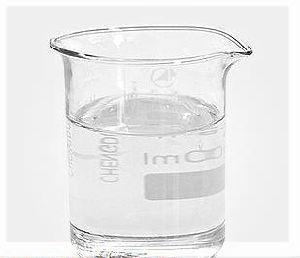 1-Chlorobutane; N-Butyl Chloride; 1-Chlorbutan; NBC-; CAS: 109-69-3; Einecs: 203-696-6