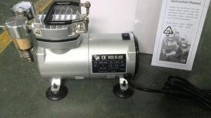Bomba de Vácuo de equipamentos de laboratório como20