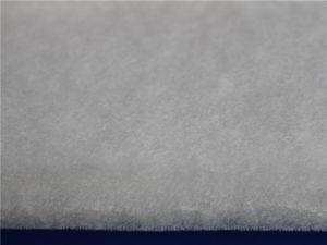 EU/F5 Filtro de cabina de pintura rodillos (FRA-600G)