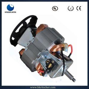 250W CA Sierras de reparación eléctrica Motor universal para la maleza Trimmer/Motor de la DREMEL/Molinillo en miniatura