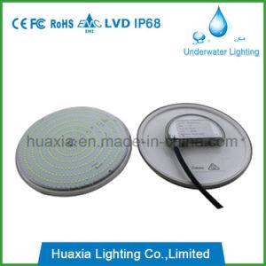 Indicatore luminoso subacqueo della piscina della lampadina di SMD2835/3014 LED