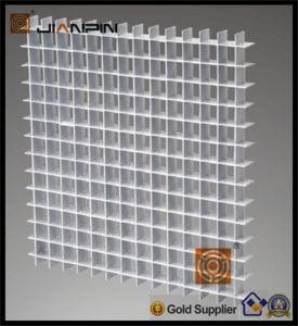 15X15セルのサイズのアルミニウム卵の木枠のコア