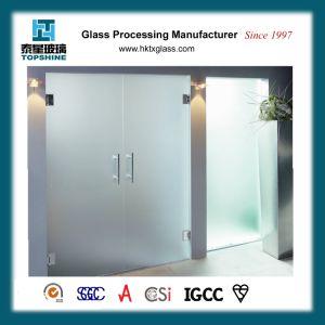 Alle Produkte zur Verfügung gestellt vonDongguan Taixing Glass Stone ...