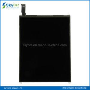 Visualización de pantalla original del LCD para el reemplazo del iPad Mini1 LCD