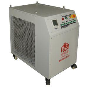 AC480/380-55kw Banco automático de carga resistiva