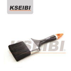 Qualität Kseibi Borste-Lack-Pinsel mit hölzernem Griff