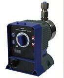Jcm1 시리즈 솔레노이드 격막 화학 투약 펌프/미터로 재는 펌프