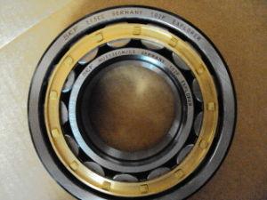 SKF zylinderförmiges Rollenlager Nu314/Nj314/Nup314/N314/Nf314