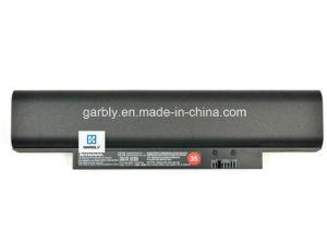 Lenovo X131 E120 E125를 위한 아주 새로운 Original Laptop Battery