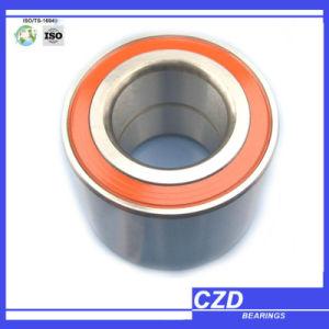 Roulements à billes à gorge profonde CAD42840036