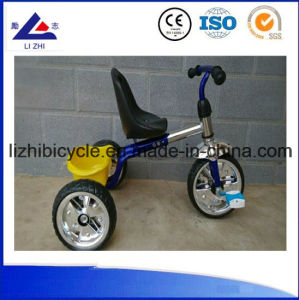Children Baby Toy Product 3 Wheel Tricycle